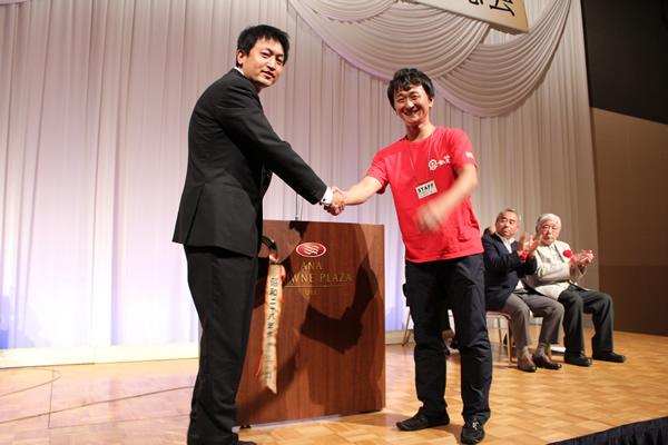 http://www.katabamikai.net/topics/images/IMG_0471.jpg
