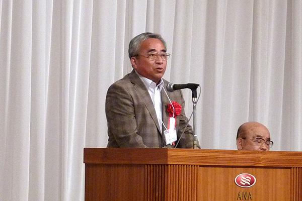 http://www.katabamikai.net/topics/images/P1030881.jpg