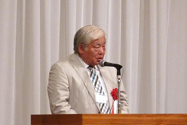 http://www.katabamikai.net/topics/images/P1030890.jpg